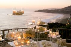 Ritz-Carlton Laguna Niguel. Wedding Photography. Venue. Reception. Wedding Dress. Bride. Groom. Ceremony. Dana Point. Wedding Photographer. Photo by Michael Segal Photography