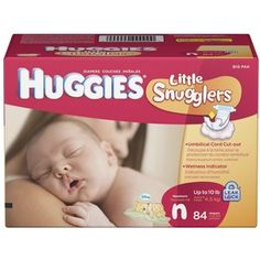 http://www.kidstoysonlineshopping.com/category/huggies-diapers/ Huggies Little Snugglers Diapers