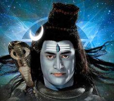 8 Best Projects To Try Images Devon Ke Dev Mahadev Lord Shiva Shiva