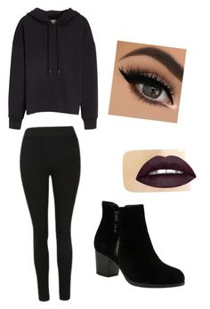 Untitled #13 by denierika on Polyvore featuring polyvore and art