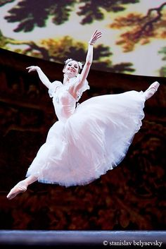 Yevgenia Obraztsova - First Solist Mariinsky Ballet - Ballet, балет, Ballett, Ballerina, Балерина, Ballarina, Dancer, Dance, Danza, Danse, Dansa, Танцуйте, Dancing
