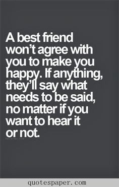 Top 30 Best Friend Quotes #sayings
