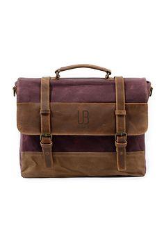 Urban Bags, Stockholm, Messenger Bag, Satchel, Laptop, Cots, Laptops, Crossbody Bag, Backpacking