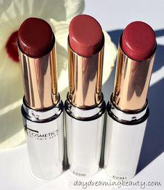 It Cosmetics Lip Favorites #ITCosmetics via daydreaming beauty