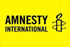 Amnesty: Rich Nation