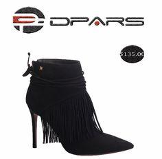 #dpars #moda #tacos #botas #botines #cuero #moda #fashion #envios  a todo el país, WhatsApp 0988280404