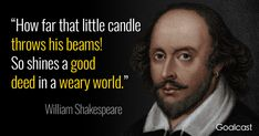 shakespeare-quote-little-candle-beam
