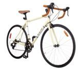 CCM Course Road Bike features a high-tensile steel frame tires Canadian Tire, Bike Accessories, Road Bike, Bicycle, Dreams, Bike, Bicycle Kick, Road Racer Bike, Bicycles