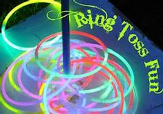 neon party ideas for kids - Bing Images