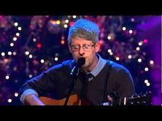 Pretty sure I just need to make a Matt Maher board, he's that awesome. Christmas Music, Christmas Carol, Jesus Songs, Music Life, Beautiful Songs, Silent Night, Life Changing, Catholic, Musicians