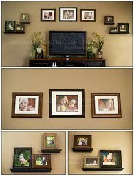 How To Create A Gallery Wall Gallery Wall And Walls