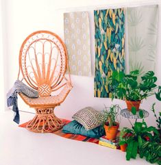 38 Best Tropical Interiors Images Home Tropical Interior