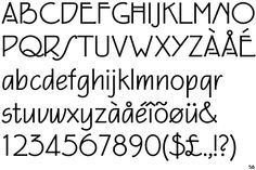 Eagle Feather Font - Google Search