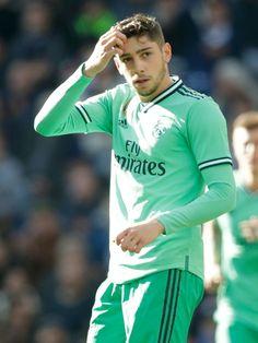 Real Madrid Football, Real Madrid Players, Soccer, Wallpapers, Football Players, Uruguay, Car Wallpapers, Futbol, European Football