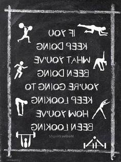 Fitness Wolf  #FemaleMuscle #bodybuilding #healthfitness #fitspo #FemaleMuscle #fitspo  http://www.phpbbguru.net/community/go.php?to=http://vk.cc/3j2TWj