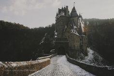 Winter Eltz