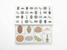 Yawairo Uiro by Enjin Inc. D&AD Award Winner (Packaging Design) Japanese Packaging, Tea Packaging, Brand Packaging, Packaging Design, Packaging Ideas, Japan Package, Japanese Graphic Design, Japan Design, Design Graphique