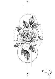 Girl Back Tattoos, Bff Tattoos, Back Tattoo Women, Future Tattoos, Lower Back Tattoos, Body Art Tattoos, Small Tattoos, Sleeve Tattoos, Spine Tattoos For Women