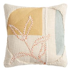 Throw Cushions, Toss Pillows, Outdoor Throw Pillows, Decorative Throw Pillows, Accent Pillows, Family Room Decorating, World Market, Lumbar Pillow, Teal