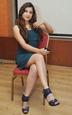 Hamaramovie: Actress Disha photoshoot