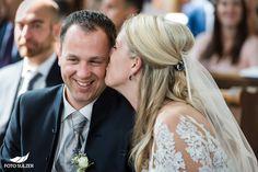 Hochzeit Schwarzacher Saalbach Hintersee Lace Wedding, Wedding Dresses, Fashion, Pictures, Engagement, Dress Wedding, Wedding Church, Wedding Dress Lace, Bride Dresses