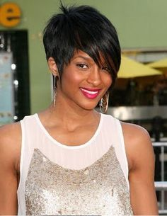 Edgy Short Haircuts Women Bing Images #hairstyles, #haircuts, #fashion, #women, https://facebook.com/apps/application.php?id=106186096099420