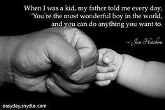 Top 30 Best Quotes About Family Kalpesh Shaah Son Quotes Father