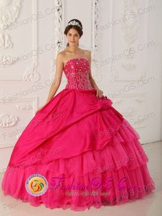 http://www.fashionor.com/The-Most-Popular-Quinceanera-Dresses-c-37.html   Pleats Quincenera gowns For young lady   Pleats Quincenera gowns For young lady   Pleats Quincenera gowns For young lady