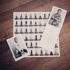 summer 2014 collection | juliette hogan Summer 2014, Photo Wall, Polaroid Film, Frame, Collection, Design, Fotografie, Frames
