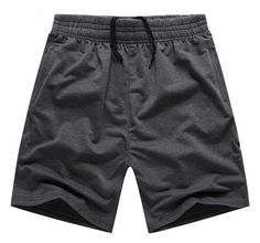 2017 High Quality Mens Half Shorts Online Shop Cheap Wholesale From Liupinyan, $175.88 | Dhgate.Com