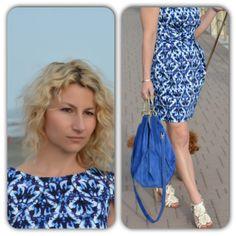 New post on my blog www.luxandrock.com   Fashion blog