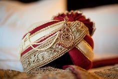algerian royal turban - Google Search