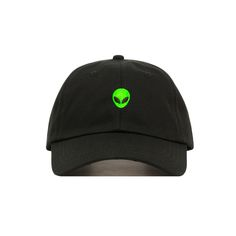 f99573dc7e6 42 Best Hats Beanies images