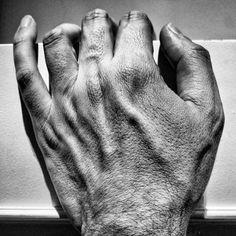 https://flic.kr/p/Y6ydB4   Piel   unaciertamirada.com © All rights reserved. Do not use without written permission from photographer. YELLOWKORNER Instagram / Facebook / Twitter / 500px / Huffingtonpost Blog Luis-300917-0242-Editar