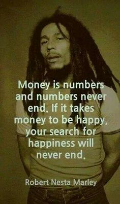 So true,  is not about money, it's not about material stuff,  it's about love, family,  friends & the memories
