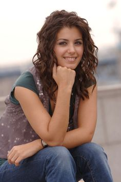 Katie Melua - Nine Million Bicycles