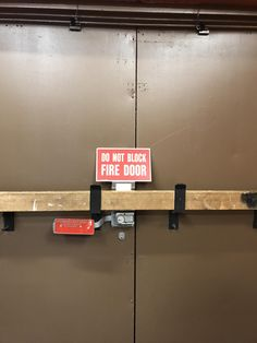 there are other exits. Safety Fail, You Had One Job, Safety First, Home Inspection, Stupid People, Live Long, Health And Safety, Don't Worry, Fails