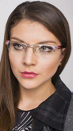 7020 Glasses, Face, Fashion, Lenses, Eyewear, Moda, La Mode, Eyeglasses, Faces