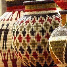 Artesanías Indígenas/ Indian Crafts #artesanias #crafts #indigenas #indian #culture #travel #traveler #traveling #traveltime #place #placeofworld #pic #travelphotography #instagood #instaculture #viajaporelmundoweb #nickisix360 #elmundito #photo #soultravelers #viajeros #viaje #viajar #viajando