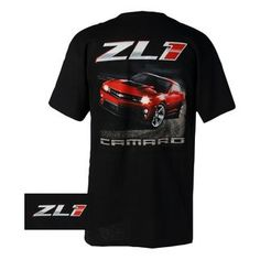The Best Chevy El Camino Dash Apparel T-shirt Black Discout Hot New Fashion T Shirt Top Free Shipping 2018 Officia To Have A Unique National Style