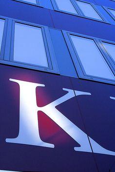 (2011-10) K #alphabet #type