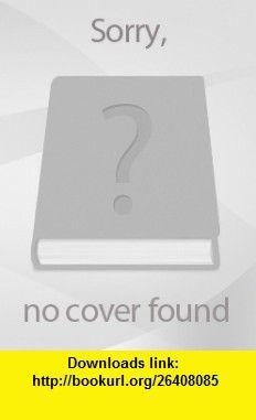 The Future of Socialism (Agenda for the Twenty-first Century) (9780006275831) Tony Benn , ISBN-10: 0006275834  , ISBN-13: 978-0006275831 ,  , tutorials , pdf , ebook , torrent , downloads , rapidshare , filesonic , hotfile , megaupload , fileserve