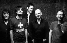 """Radiohead: unveröffentlichter Song """"I Promise"""" im Stream"""