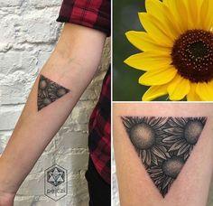 Beautiful tattoos on Imgur