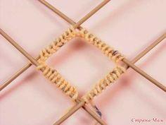 Основы вязания спицами. Автор Лариса Пушилина. Часть 3. Заключительная. - Вязание - Страна Мам