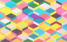 photoshop_pattern