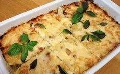 Czech Recipes, Ethnic Recipes, Lowes, Mashed Potatoes, Macaroni And Cheese, Food And Drink, Low Carb, Czech Food, Diet