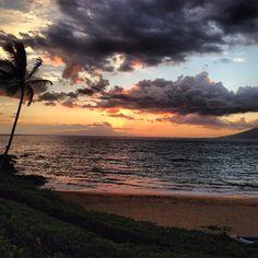 Four Seasons Resort Maui in Wailea, HI