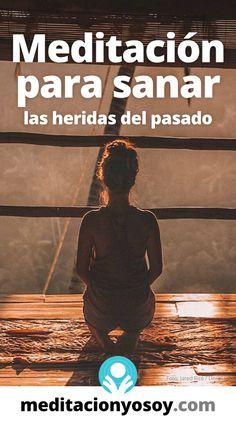 Yoga Mantras, Live Happy, Good Habits, Mindfulness Meditation, Yoga Flow, Life Motivation, Ayurveda, Yoga Fitness, Spirituality