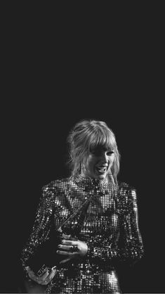 Long Live Taylor Swift, Taylor Swift Album, Taylor Swift Pictures, Taylor Alison Swift, Miss Americana, Taylor Lyrics, Taylor Swift Wallpaper, Swift Photo, Swift 3